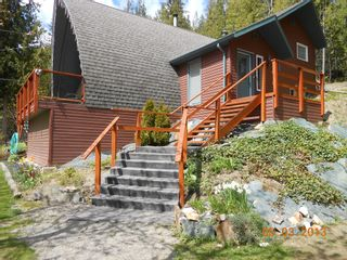 Photo 22:  in Anglemont: North Shuswap House for sale (Shuswap)  : MLS®# 10063369