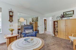 Photo 6: 16726 80 Avenue in Surrey: Fleetwood Tynehead House for sale : MLS®# R2479899