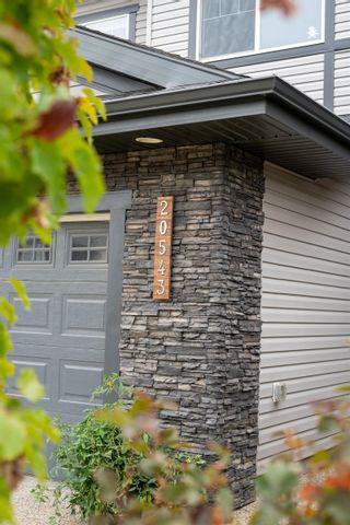 Photo 2: 20543 97 Avenue in Edmonton: Zone 58 House for sale : MLS®# E4264979