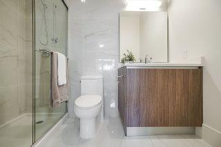 Photo 16: 4 5177 SIDLEY Street in Burnaby: Metrotown 1/2 Duplex for sale (Burnaby South)  : MLS®# R2374048