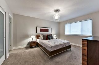 Photo 8: 1956 158A Street in Surrey: King George Corridor 1/2 Duplex for sale (South Surrey White Rock)  : MLS®# R2153049