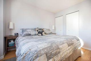 Photo 9: 73 Meadow Lake Drive in Winnipeg: Lakeside Meadows Residential for sale (3K)  : MLS®# 202003497
