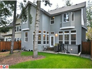 """Photo 10: 15079 58A Avenue in Surrey: Sullivan Station House for sale in """"PANORAMA"""" : MLS®# F1212676"""