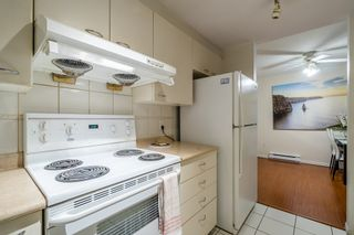 Photo 5: 3 7700 Granville Avenue in Richmond: Brighouse South Townhouse for sale : MLS®# R2234150