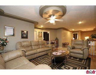 """Photo 8: 15875 99A Avenue in Surrey: Guildford House for sale in """"FLEETWOOD"""" (North Surrey)  : MLS®# F2914967"""