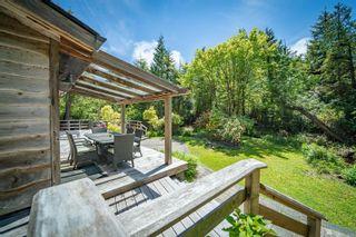 Photo 3: 1321 Pacific Rim Hwy in Tofino: PA Tofino House for sale (Port Alberni)  : MLS®# 878890