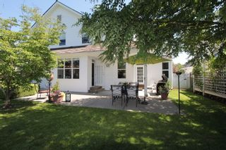 """Photo 19: 4491 217B Street in Langley: Murrayville House for sale in """"Murrayville"""" : MLS®# R2171443"""