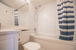 Photo 12: 906 488 HELMCKEN STREET in Vancouver: Yaletown Condo for sale (Vancouver West)  : MLS®# R2086319