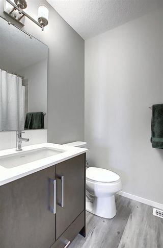 Photo 31: 201 135 Redstone Walk NE in Calgary: Redstone Apartment for sale : MLS®# A1060220