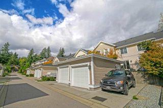 Photo 19: 3370 CARMELO AVENUE in Coquitlam: Burke Mountain Condo for sale : MLS®# R2339957