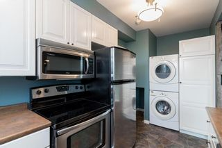 Photo 8: 14 854 Alverstone Street in Winnipeg: West End Condominium for sale (5C)  : MLS®# 202108643