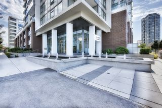 Photo 19: 706 110 SWITCHMEN STREET in Vancouver East: Mount Pleasant VE Home for sale ()  : MLS®# R2092718