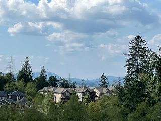 """Photo 3: 13676 232 Street in Maple Ridge: Silver Valley House for sale in """"ROSE GARDEN"""" : MLS®# R2616276"""