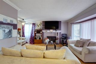 Photo 4: 12919 25 Street in Edmonton: Zone 35 House for sale : MLS®# E4223989