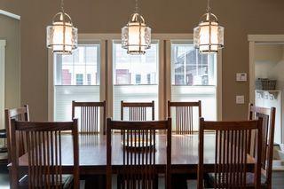Photo 16: 5421 BONAVENTURE Avenue in Edmonton: Zone 27 House for sale : MLS®# E4239798