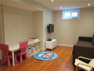 Photo 17: 636 Ash Street in Winnipeg: River Heights Residential for sale (1D)  : MLS®# 1913895