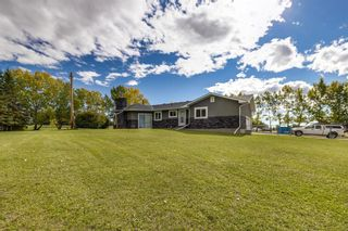 Photo 6: 261161 MOUNTAIN VIEW ROAD in Rural Rocky View County: Rural Rocky View MD Detached for sale : MLS®# A1153084