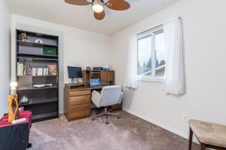 Photo 20: 14916 95A Street NW in Edmonton: Zone 02 House for sale : MLS®# E4260093