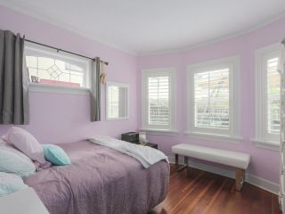 Photo 10: 4107 DUNDAS Street in Burnaby: Vancouver Heights House for sale (Burnaby North)  : MLS®# R2369700