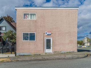 Photo 6: 4405 Bute St in Port Alberni: PA Port Alberni Triplex for sale : MLS®# 886649