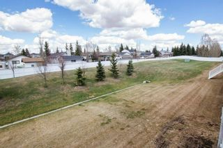 Photo 29: 805 800 Yankee Valley Boulevard SE: Airdrie Row/Townhouse for sale : MLS®# A1103338