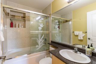 Photo 21: 3808 CARDIFF Place in Burnaby: Central Park BS House for sale (Burnaby South)  : MLS®# R2619858
