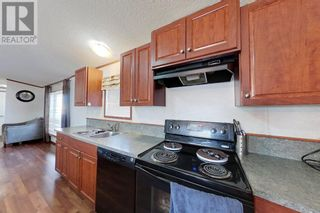 Photo 2: 4221 Caribou Crescent in Wabasca: House for sale : MLS®# A1059046