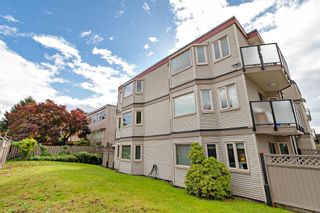 Photo 20: 102 333 W 4TH Street in North Vancouver: Lower Lonsdale Condo for sale : MLS®# R2507877