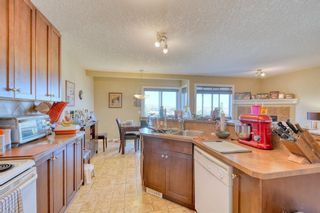 Photo 14: 105 Royal Crest View NW in Calgary: Royal Oak Residential for sale : MLS®# A1060372