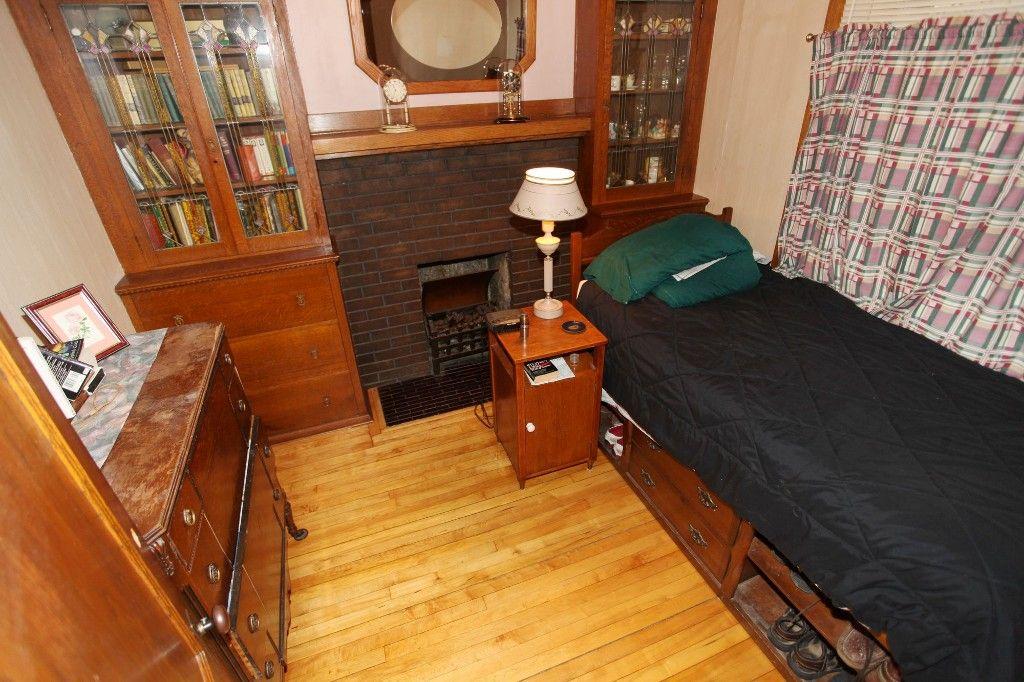 Photo 20: Photos: 29 Lenore Street in Winnipeg: Wolseley Duplex for sale (West Winnipeg)  : MLS®# 1411176