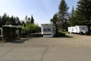 Photo 2: 103 3980 Squilax Anglemont Road in Scotch Creek: North Shuswap Recreational for sale (Shuswap)  : MLS®# 10204585