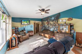 Photo 4: 201 44310 TWP RD 640: Rural Bonnyville M.D. House for sale : MLS®# E4259578