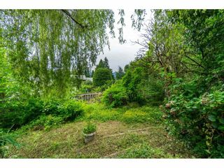Photo 30: 13969 113 Avenue in Surrey: Bolivar Heights House for sale (North Surrey)  : MLS®# R2469102