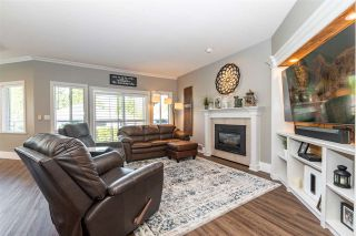 """Photo 8: 3831 LATIMER Street in Abbotsford: Abbotsford East House for sale in """"CREEKSTONE ON THE PARK"""" : MLS®# R2570814"""