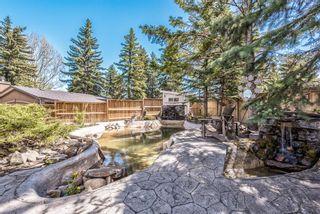 Photo 32: 20 Pineland Bay NE in Calgary: Pineridge Detached for sale : MLS®# A1108452