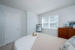 Photo 22: 73 2318 17 Street SE in Calgary: Inglewood Row/Townhouse for sale : MLS®# A1098159