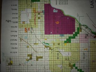 Photo 6: HWY 38 TWP 572: Rural Sturgeon County Rural Land/Vacant Lot for sale : MLS®# E4141354