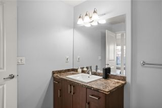Photo 11: 101 19830 56 AVENUE in Langley: Langley City Condo for sale : MLS®# R2576558