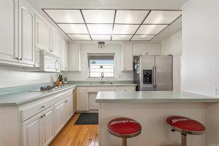 Photo 10: House for sale : 3 bedrooms : 1140 Alta Vista Avenue in Escondido