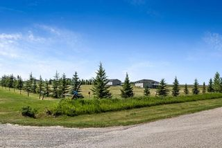 Photo 2: #100, 434179 16th Street W: Okotoks Detached for sale : MLS®# A1126811