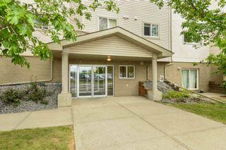 Photo 28: 102 11408 108 Avenue in Edmonton: Zone 08 Condo for sale : MLS®# E4253242