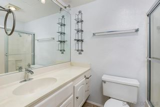 Photo 9: HILLCREST Condo for rent : 2 bedrooms : 3620 3Rd Ave #208 in San Diego