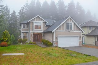 Photo 1: 3342 Sewell Rd in : Co Triangle House for sale (Colwood)  : MLS®# 858797