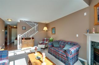"""Photo 10: 22 7330 122 Street in Surrey: West Newton Townhouse for sale in """"Strawberry Hills Estates"""" : MLS®# R2115848"""