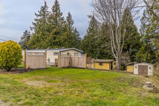 Photo 49: 6960 Peterson Rd in : Na Lower Lantzville House for sale (Nanaimo)  : MLS®# 869667