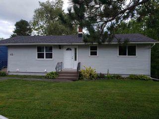 Photo 2: 62 Langevin Drive in Lower Sackville: 25-Sackville Residential for sale (Halifax-Dartmouth)  : MLS®# 202122938