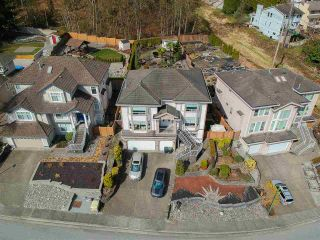 Photo 3: 2915 KEETS Drive in Coquitlam: Ranch Park House for sale : MLS®# R2558007
