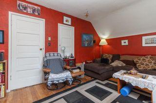 Photo 14: 2835 Cedar Hill Rd in : Vi Oaklands Triplex for sale (Victoria)  : MLS®# 819569