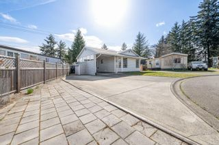 Photo 23: 2105 Pemberton Pl in : CV Comox (Town of) House for sale (Comox Valley)  : MLS®# 871277