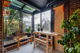 Photo 18: 1089 W 7TH AVENUE in Vancouver: Fairview VW Townhouse for sale (Vancouver West)  : MLS®# R2519757